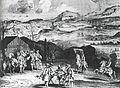 Karl XIIs död.jpg