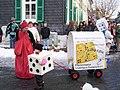 Karneval Radevormwald 2008 52 ies.jpg