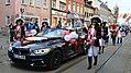 Karnevalsumzug 2017 in Erfurt (32975402682).jpg