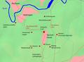 Karte Alte Haase.png
