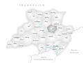 Karte Gemeinde Alle.png