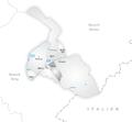 Karte Gemeinde Bister.png