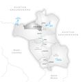 Karte Gemeinde Campo (Blenio).png