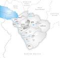 Karte Gemeinde Leysin.png