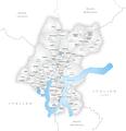 Karte Gemeinde Melide.png