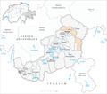 Karte Gemeinde Zuoz 2007.png