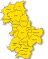 Karte Kreis Dueren.png