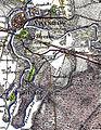 Karte Murellenberge Berlin 1842.JPG