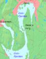 Karte Oscarsborg.png