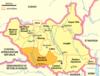 Karte Südsudan Western Equatoria.png