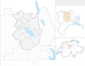 Karte Wahlkreis Sursee 2015 blank.png