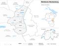 Karte Wahlkreis Werdenberg 2007.png