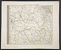 Karte von Deutschland, dem Königr. der Niederlande und der Schweiz - Paris, Rheims, Troyes.jpg