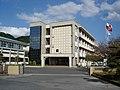 Karyo HS (Kudamatsu).JPG