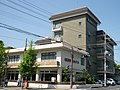 Kashihara Kanko Hotel.jpg