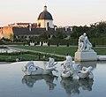 Kaskadenbrunnen, Belvedere 2.jpg