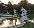 Kaskadenbrunnen, Belvedere 6.jpg