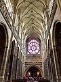 Katedrála Svatého Víta, Hradčany, Praha, Hlavní Město Praha, Česká Republika (48791639118).jpg
