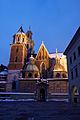 Katedra noca 1.jpg