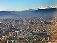 Kathmandu-City-Of-Ruins.jpg