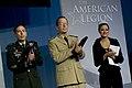 Katie Stam American Legion National Convention.jpg