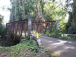 Kauai-Opaekaa-bridge.JPG