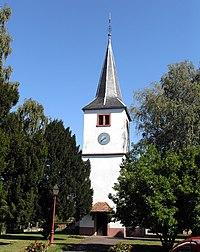 Kauffenheim, Église Saint-Jean-Baptiste - temple protestant.jpg