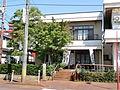 Kawai Tsuginosuke Memorial Museum.JPG