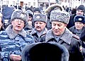 Kazan rally Dec 10, 2011 8.jpg