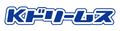Kdreams logo.png