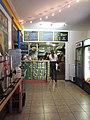 Kebab Signs & Vines Art Show Opening - B.jpg