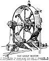 Keely motor's diagram.jpg