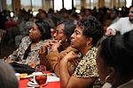 Keesler celebrates Black History Month 160225-F-BD983-056.jpg