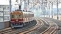 Keihan 1900 Series EMU 012.JPG
