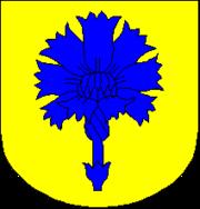 Герб города Кейла, Эстония