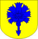 Coat of arms of Keila