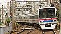 Keisei-electric-railway-3428F-20140526.jpg