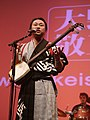 Keisho Ohno - Mang'Azur 2013 - P1580691.jpg