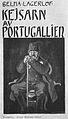 Kejsarn av Portugallien.jpg