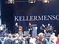 Kellermensch in Germany.jpg