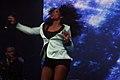 Kelly Rowland (7080010909).jpg