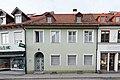 Kempten, Bäckerstraße 24 20170628 002.jpg