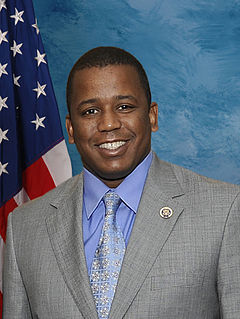 Kendrick Meek American politician