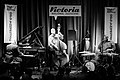 Kenny Barron Oslo Jazzfestival 2018 (220824).jpg