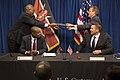 Kenya CBP CMAA Signing (14664490550).jpg