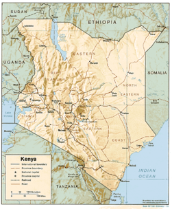 Kenya Map.png