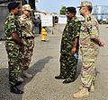 Kenyan chaplains visit Camp Lemonnier, July 2011 - Flickr - US Army Africa (1).jpg