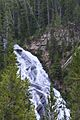Kepler Cascades on Firehole River.jpg