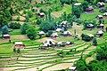 Keran - Neelum Valley - Azad Jamu Kashmir.jpg