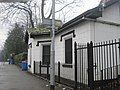 Kersal Bar Toll House.jpg